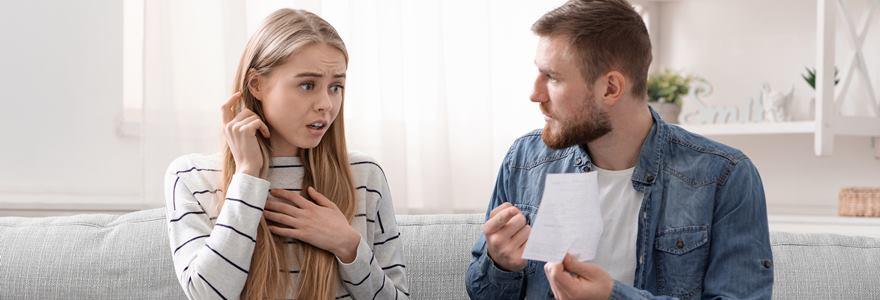 Divergências nos Relacionamentos – Aprenda a lidar com elas