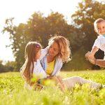 Qual legado você pretende deixar para seus filhos?