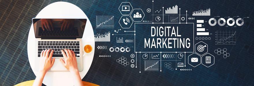 Dicas para implementar o Marketing Digital