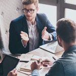 O que é Business Intelligence e quais são os seus benefícios?