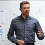Qual a importância do foco na estratégia?