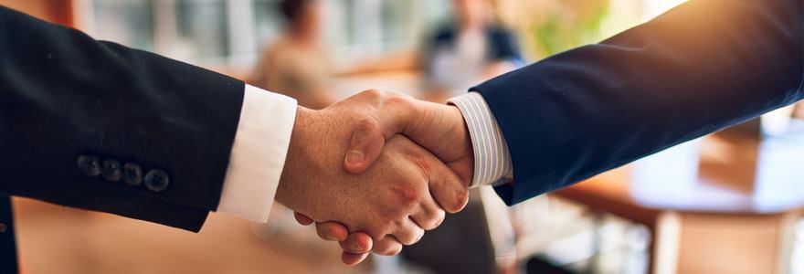 Compromisso e comprometimento: qual a diferença?