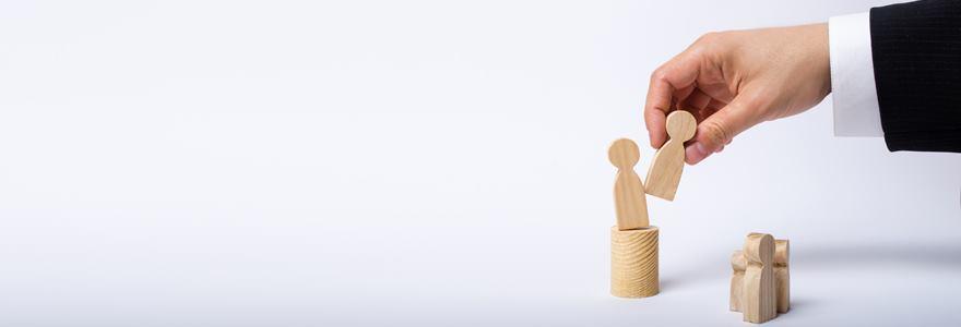 Turnover – O que é e como calcular?