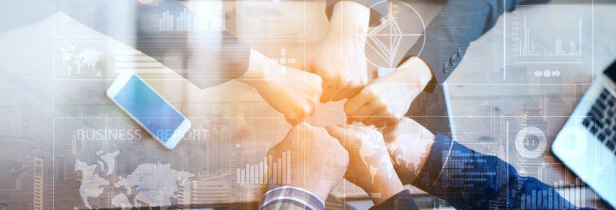 O que é Endomarketing? – Engaje seus colaboradores