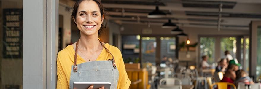 6 Ideias de negócios lucrativos para você que quer empreender