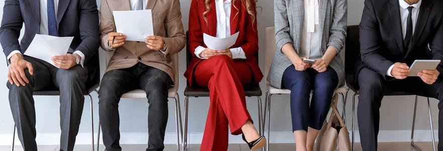 Você almeja um novo emprego? Confira algumas dicas que podem te ajudar