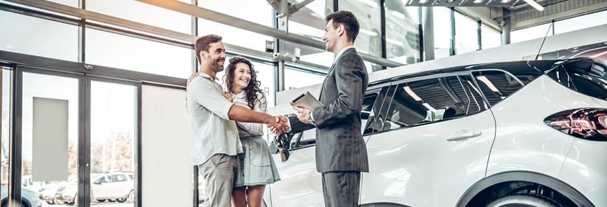 Negociação – Confira algumas dicas para emplacar as suas vendas
