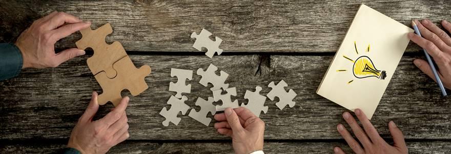 Posicionamento estratégico – Entenda mais sobre esse conceito