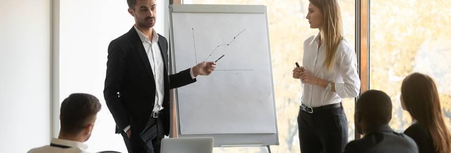 Técnicas em vendas: O que são e como desenvolvê-las?