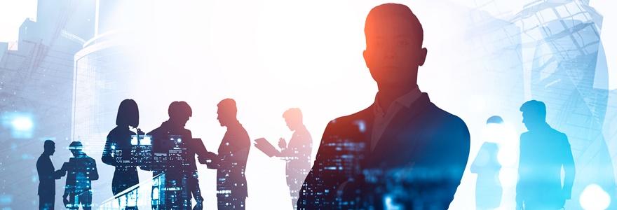 E-Leadership – Saiba como funciona esse novo modelo de liderança