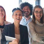 7 dicas infalíveis para trabalhar em equipe da melhor forma