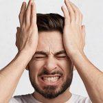 Como lidar com o remorso