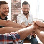 Empatia na prática – 5 dicas para te ajudar a desenvolver