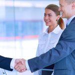 Descubra quais são os 4 tipos de negociação mais presentes em nosso dia a dia