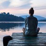 10 dicas para manter a serenidade em tempos difíceis