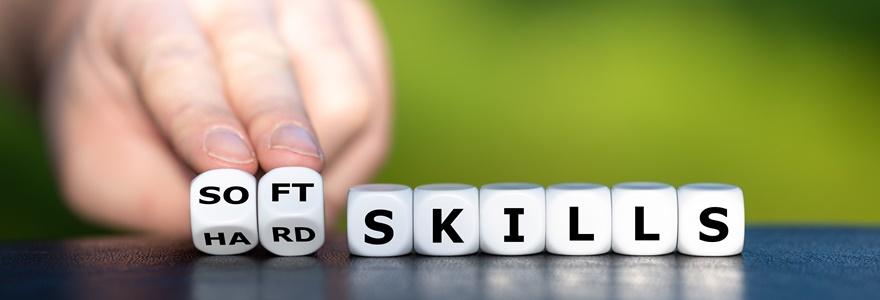 Hard Skills x Soft Skills – Quais as principais diferenças