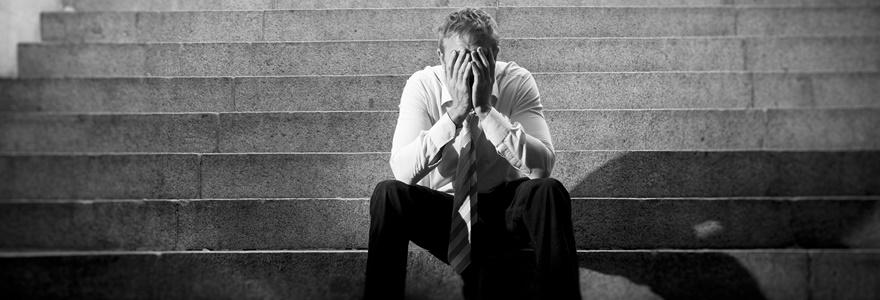 7 dicas para lidar com o desgaste emocional