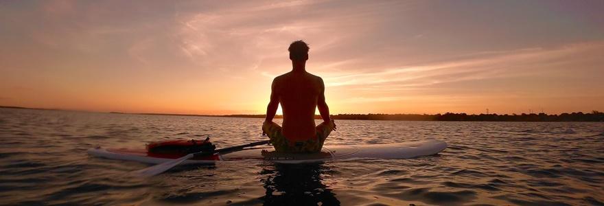 O que é mindfulness?