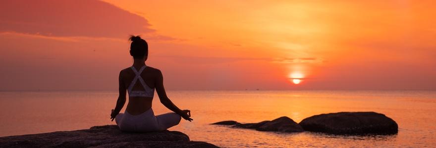 7 razões para você começar a meditar imediatamente