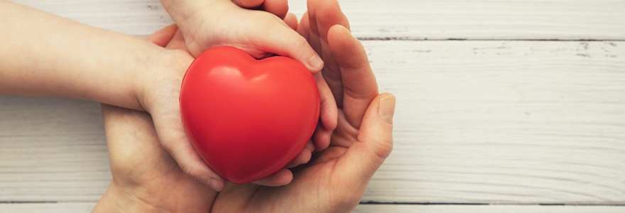 Compaixão – Qual é a importância desse conceito?