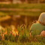 7 Passos para construir um relacionamento duradouro