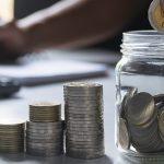 10 Dicas para você conquistar a sua independência financeira
