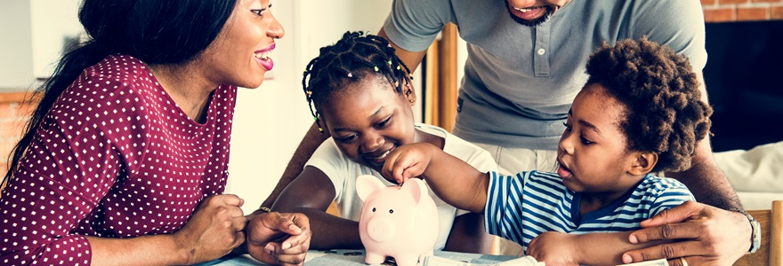 Inteligência financeira – O que é e como desenvolver?