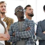 Employee Experience – O que é e quais são as vantagens?