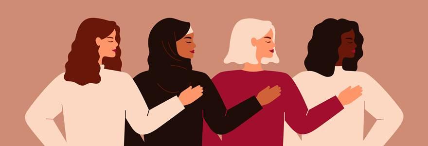Dia Internacional da Mulher – Qual o verdadeiro significado dessa data?