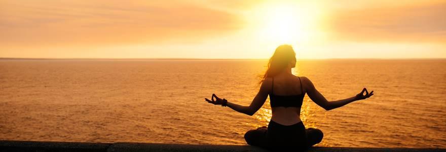 Mindfulness – O que é e quais são as suas contribuições?