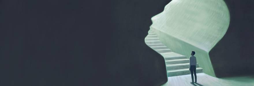 Autoconsciência Emocional – O que é e como desenvolver?