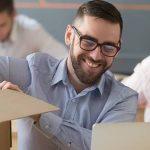 7 sinais que mostram que chegou a hora de mudar de emprego
