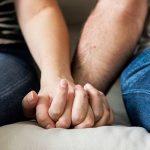 Recomeçar um relacionamento é possível?