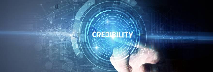 10 Passos para conquistar mais credibilidade junto ao cliente