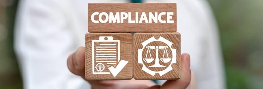 7 benefícios do Compliance nas empresas