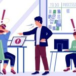 7 dicas para conviver com pessoas de temperamento difícil