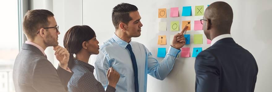 10 Dicas de como identificar problemas em uma empresa