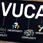 Qual significado do conceito de Mundo VUCA?
