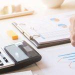 Valuation – O que é e quais os passos para efetuar o cálculo?
