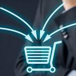 Cross Selling e Up Selling – O que você precisa saber sobre esses termos