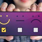 7 Dicas para promover grandes experiências para o seu cliente