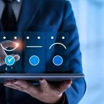 Customer Experience – O que é e qual a importância?