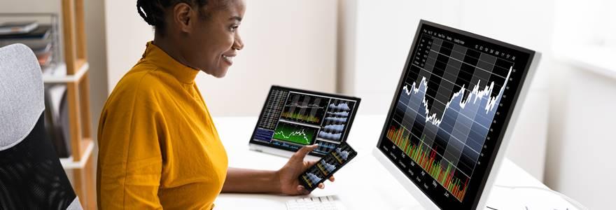 Quais principais indicadores financeiros um gestor deve ficar de olho?