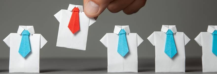 Recrutamento e Seleção – Quais são os principais erros desse processo?