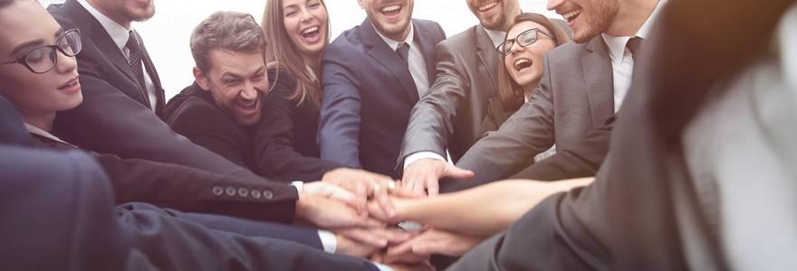 7 Dicas para promover o bem-estar dos colaboradores
