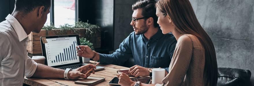 Core Business – O que é e como identificar o de sua empresa?