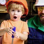 Quais os principais erros cometidos por empresas familiares