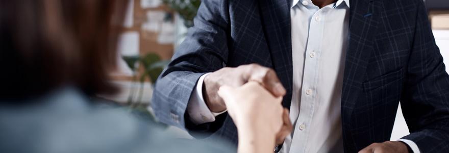 Trocar de emprego na mesma empresa: como se preparar?