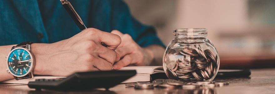 Inteligência emocional e educação financeira: qual a relação?
