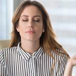 Cultura de saúde mental na empresa: importância e dicas de como desenvolver
